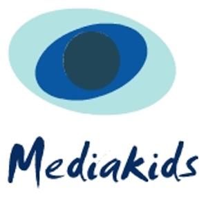 Mediakids